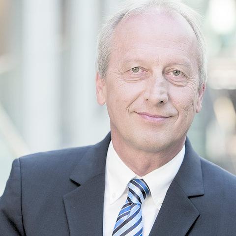 Dr. Peter Gruss Appointed Next President of OIST Graduate University